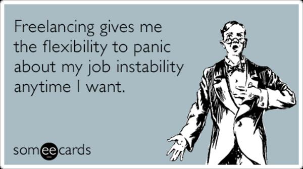 freelancememeinstability