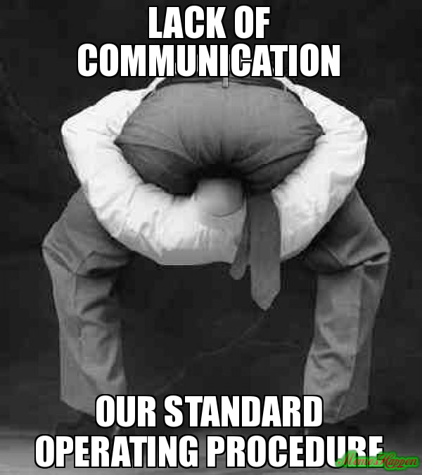 LACK-OF-COMMUNICATION-OUR-STANDARD-OPERATING-PROCEDURE