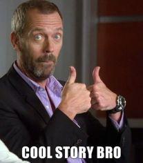 cool-story-bro-house-Cool-Story-Bro